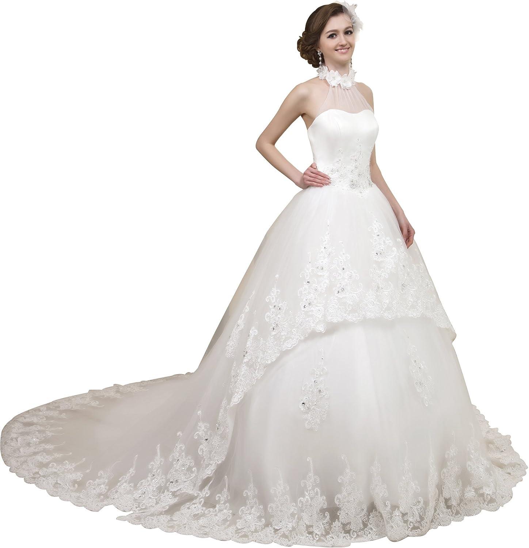 欧美片第一页图片_欧美婚纱设计手稿素描图片