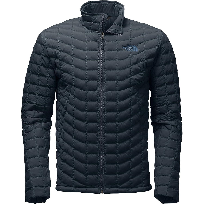 ノースフェイス メンズ ジャケット&ブルゾン Stretch Thermoball Insulated Jacket Me [並行輸入品] B07BVWT2GV  M
