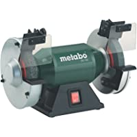 Metabo - DS 150-619150000 - Ponceuse stationnaire double (Import Allemagne)