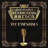 The Essentials [2 LP]