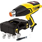 Wagner Spraytech 503087 Furno 550 Heat Gun, Yellow