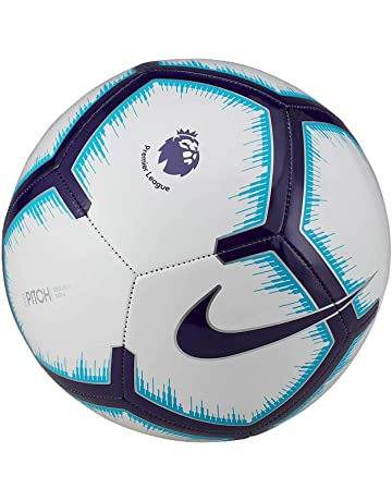 Nike Premier League Pitch Soccer Ball 9cf3b51a6cf22