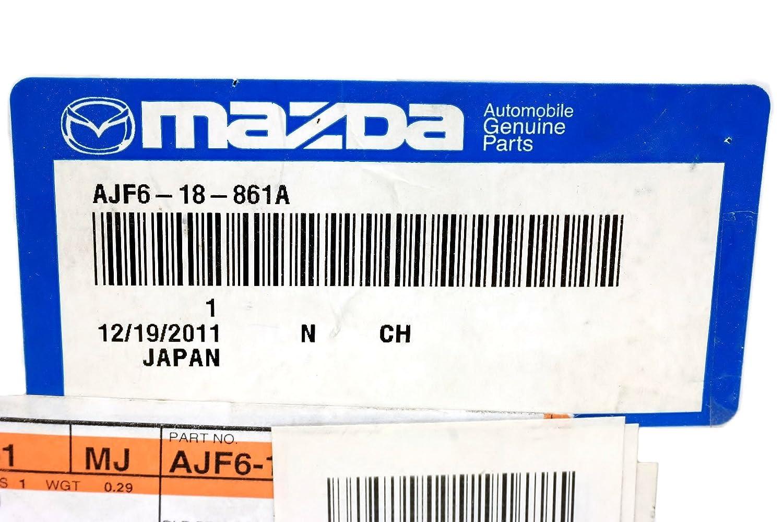 Mazda AJF6-18-861A Oxygen Sensor