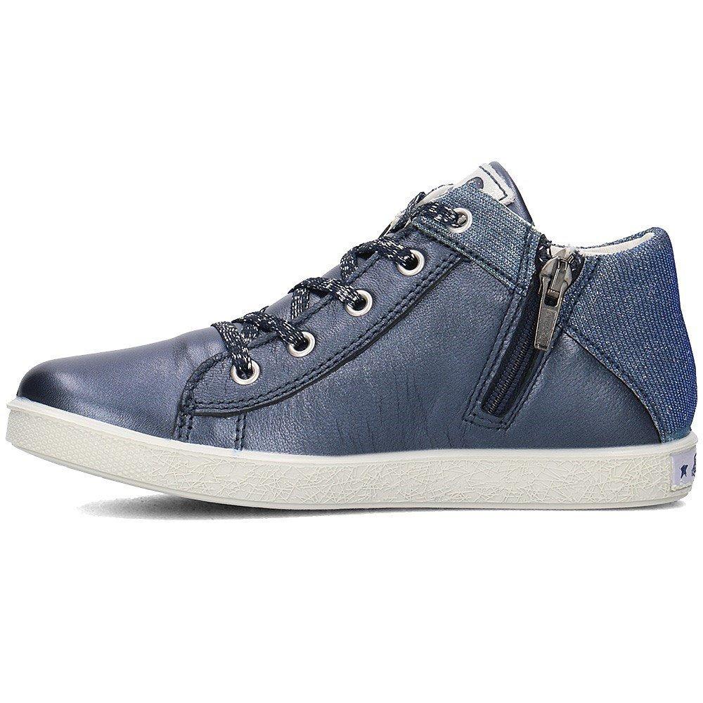 Size: 27.0 EUR Color: Navy Blue Primigi 1367400-13674002730