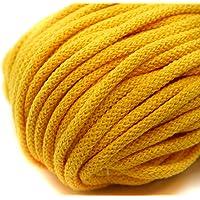 NTS Costuras 50m de cordón de algodón