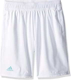 : adidas Youth Boys Parley Polo: Clothing