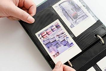 Fancyme  product image 8