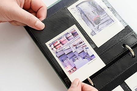 Fancyme  product image 6