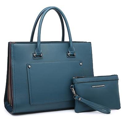 Amazon.com  Handbags for Women Totes Satchel Bags Large Ladies Purses  Accordion Top Handle Shoulder Bags  Shoes 0ede0cdbe7dd4