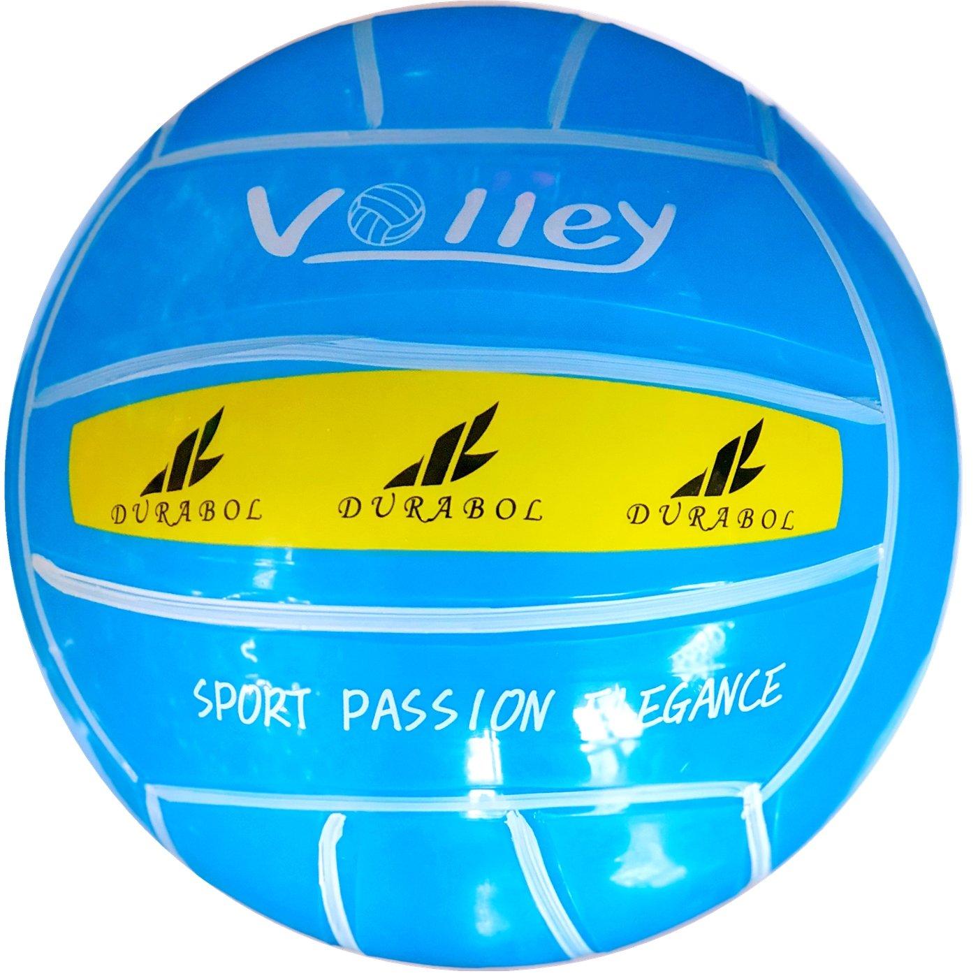 Pelota de Playa de Voleibol desinchable / Exterior Niños Deportes ...