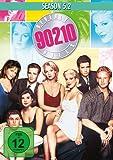 Beverly Hills, 90210 - Season 5.2 [4 DVDs]
