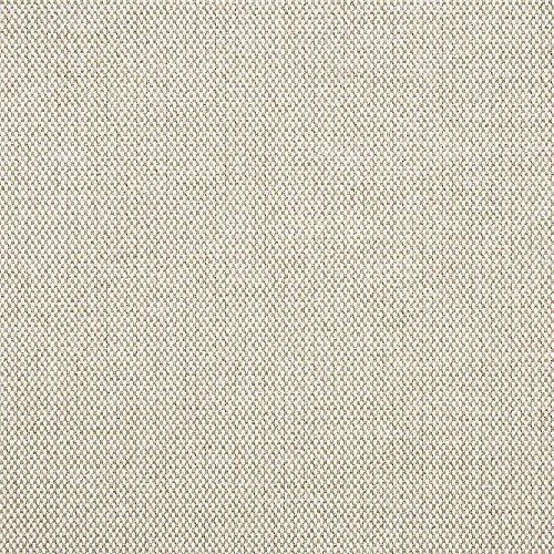 (Sunbrella Blend Linen 16001-0014 Indoor/Outdoor Upholstery Fabric)