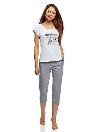 Schlafhosen Frauen Hosen Baumwolle Schleifen Hosen Frauen Lounge Hosen Pyjamas Frauen Hosen Damen-nachtwäsche