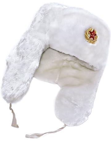 840d6fbd1 Women's Winter Hats   Amazon.com