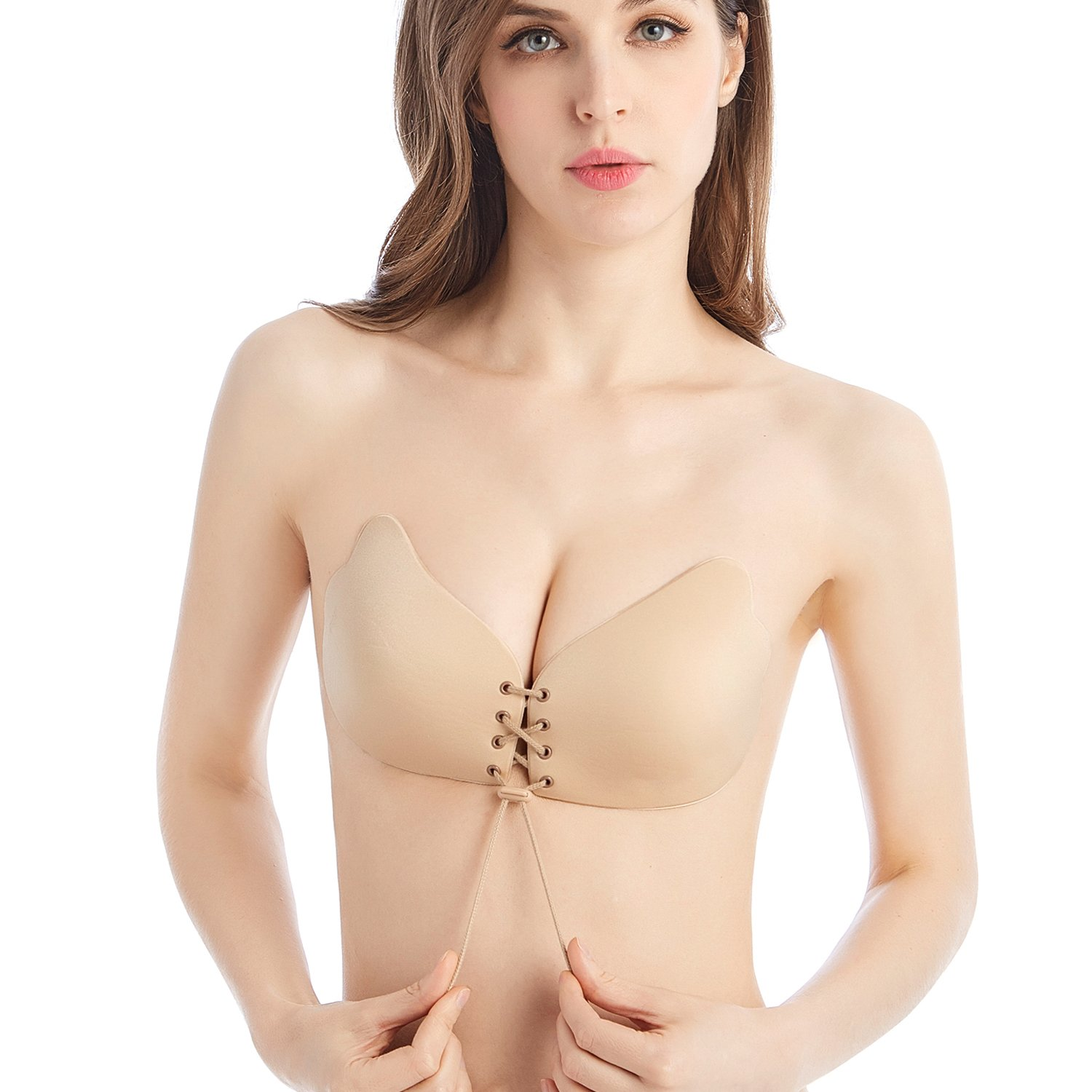 09bfe0f4e8 Top 10 wholesale 40b Push Up Bra - Chinabrands.com