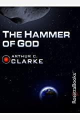 The Hammer of God Kindle Edition