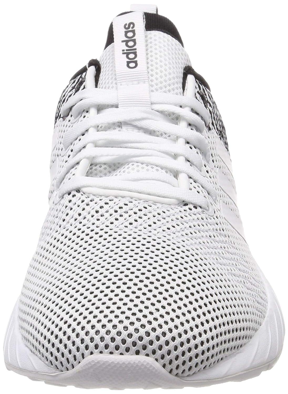 Adidas Herren Questar BYD BYD BYD Fitnessschuhe  94b08f