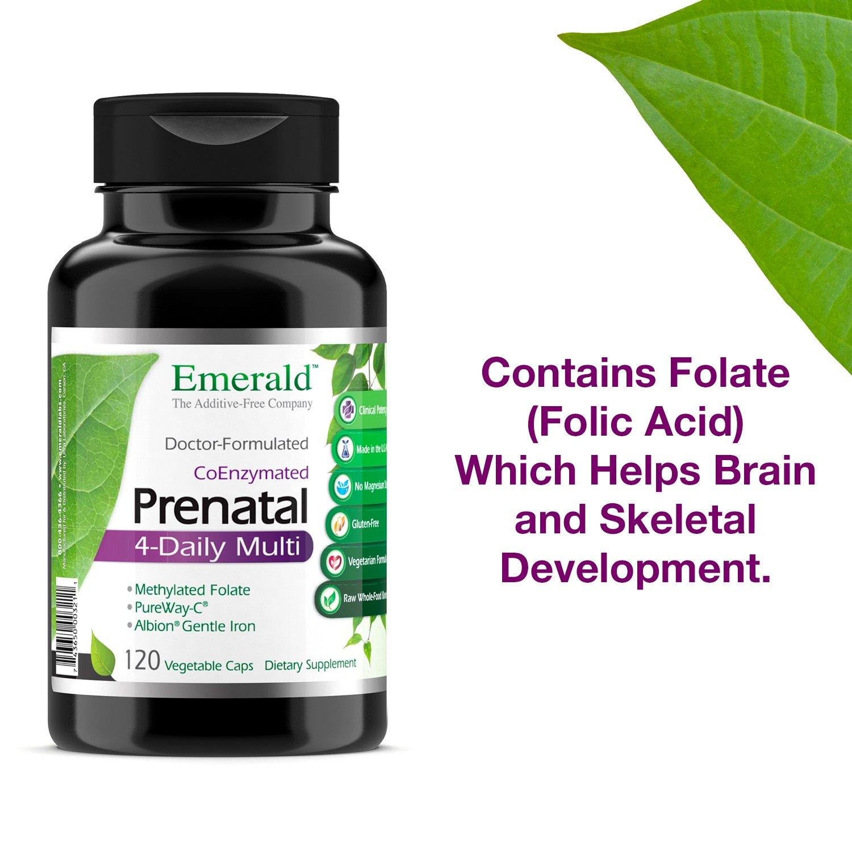 raw reviews com evitamins zoom probiotics to oz prenatal life garden hover kids of