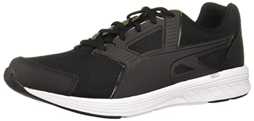 Puma NRGY Driver Herren Sneakers Sportschuhe