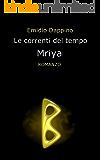 Le correnti del tempo - Mriya