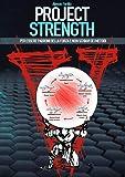 Project strength. Per essere padroni della forza e non schiavi dei metodi