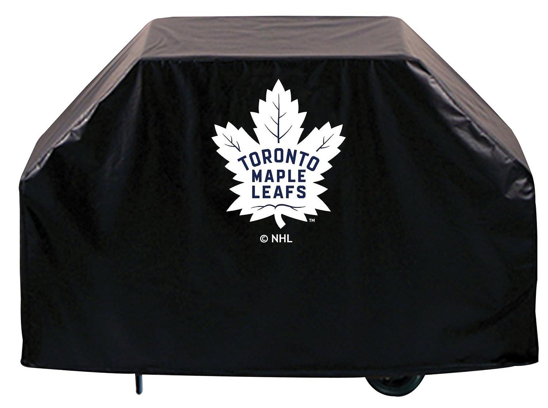 Hollandバースツールgc-tormpl Toronto Maple Leafsグリルカバー B005F6BYKY   72