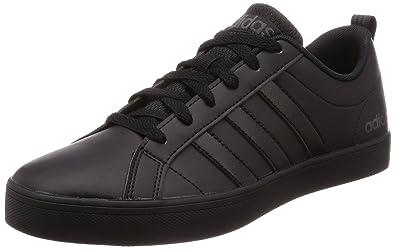 Tênis Adidas VS Pace Masculino  Amazon.com.br  Amazon Moda 3d12d42ba4604
