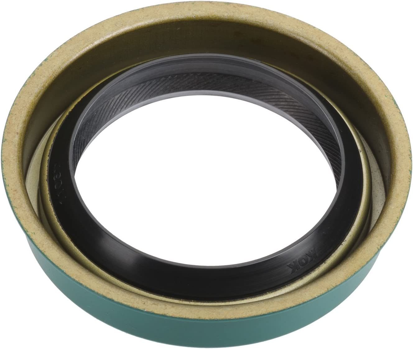 National 2457 Oil Seal