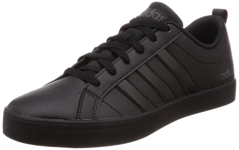 Black Adidas - VS Pace