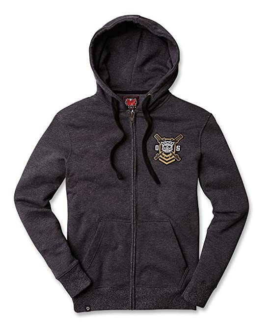 League of Legends Official Omega Squad Teemo Hoodie