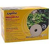 Laguna Service Kit for Pressure-Flo 700 Pressurized Pond Filter