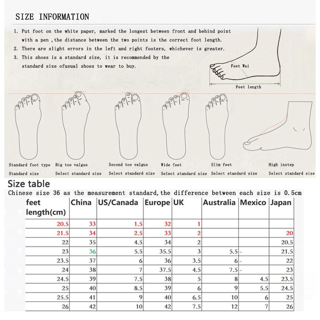 l'automne et l'hiver épaisses bottes bottes bottes à talons haut b079bnmvpp parent à faible 5b5fdc