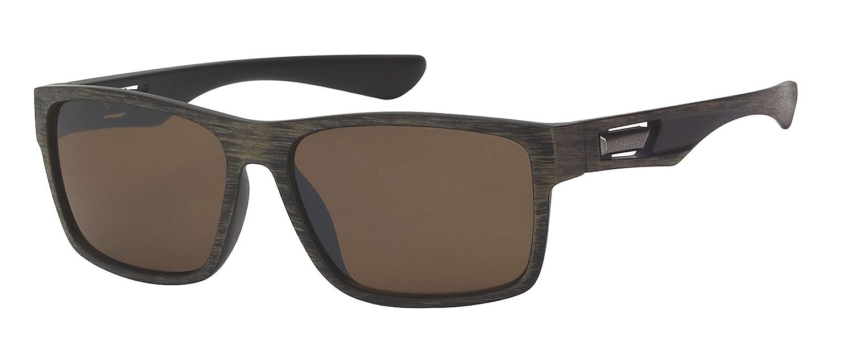 SQUAD - Gafas de sol AS61156 (C1) Gafas de sol para hombre y ...