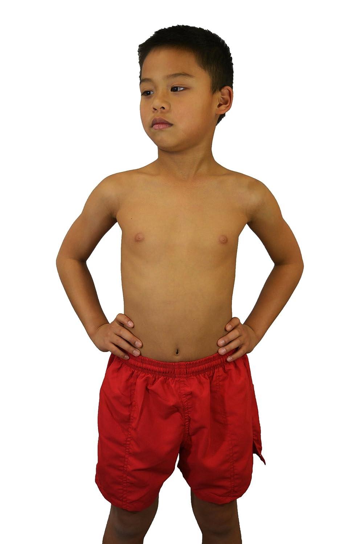 Adoretex Boys Board Swimming Shorts