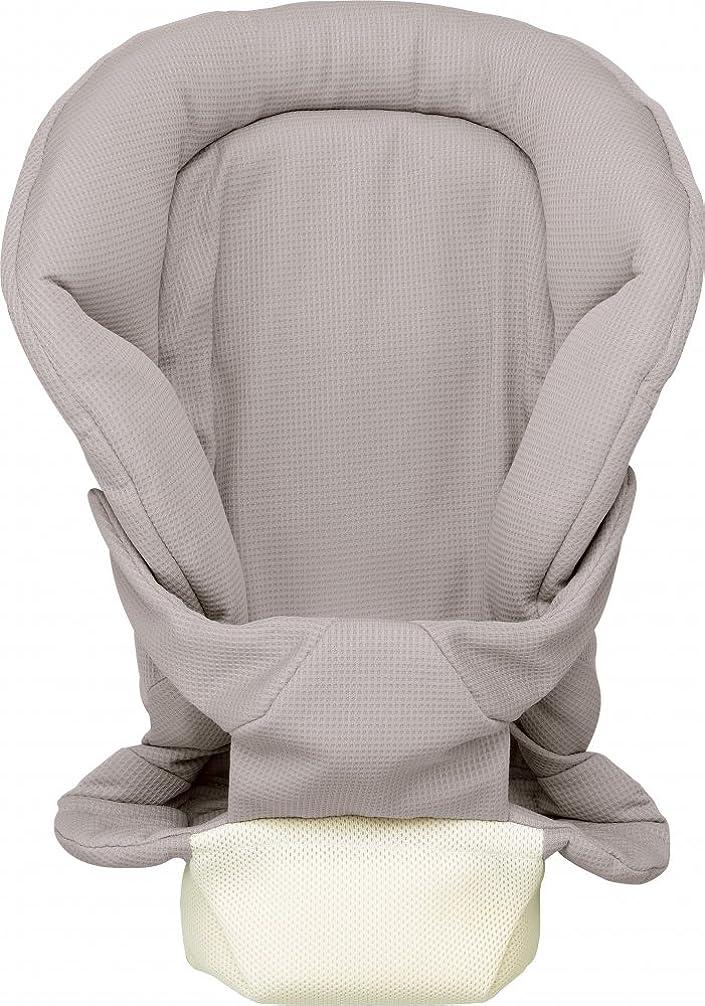 製品追加教師の日ERGO Baby 抱っこひも メッシュ おんぶ 前向き抱き [日本正規品保証付] (洗濯機で洗える) ベビーキャリア 成長にフィット オムニ360 クールエア/オックスフォードブルー オックスフォードブルー 0か月~