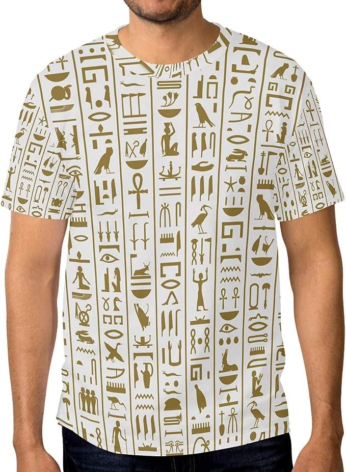 article motif égyptien 4