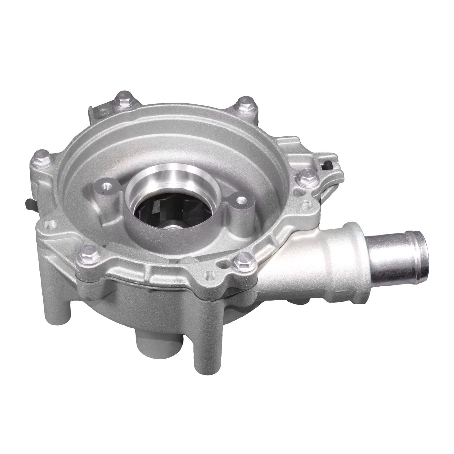 ACDelco 252-964 Professional Water Pump