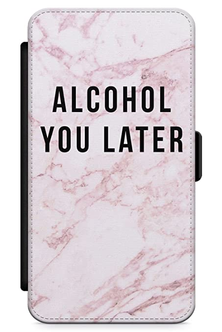 alcohol iphone 7 case