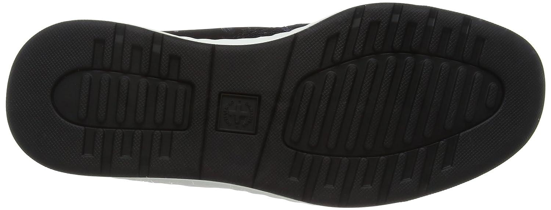 2bbc6726c26c Dr. Martens Unisex Adults  Evade Derby  Amazon.co.uk  Shoes   Bags