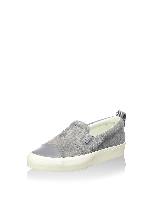first rate 98faa dec48 adidas Damen Honey 2.0 Slip on, Grau, 40 EU Amazon.de Schuhe  Handtaschen