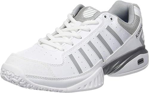 K-Swiss Tennis Shoes Receiver 4 Womens Tennis Shoes