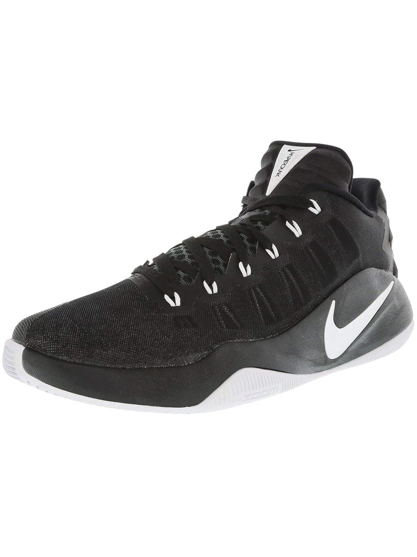 premium selection 58939 b3023 Amazon.com   Nike Hyperdunk 2016 Low Mens Basketball Shoes   Basketball