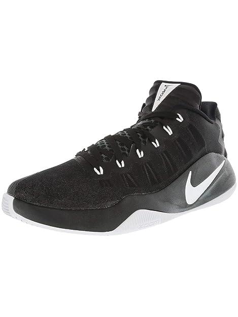 new style f2e1d f999c Nike Hyperdunk 2016 Low, Zapatillas de Baloncesto para Hombre: Amazon.es:  Zapatos y complementos