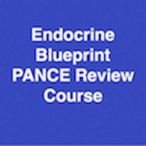 Amazon endocrine blueprint pance panre review course appstore amazon endocrine blueprint pance panre review course appstore for android malvernweather Images