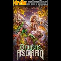 Dragons of Asgard 5