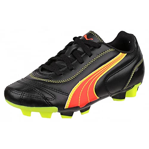 Puma Kratero Chaussures de football à crampons moulés