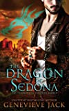 The Dragon of Sedona (4)