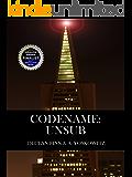 Codename: UnSub (The Last Survivors Book 2)
