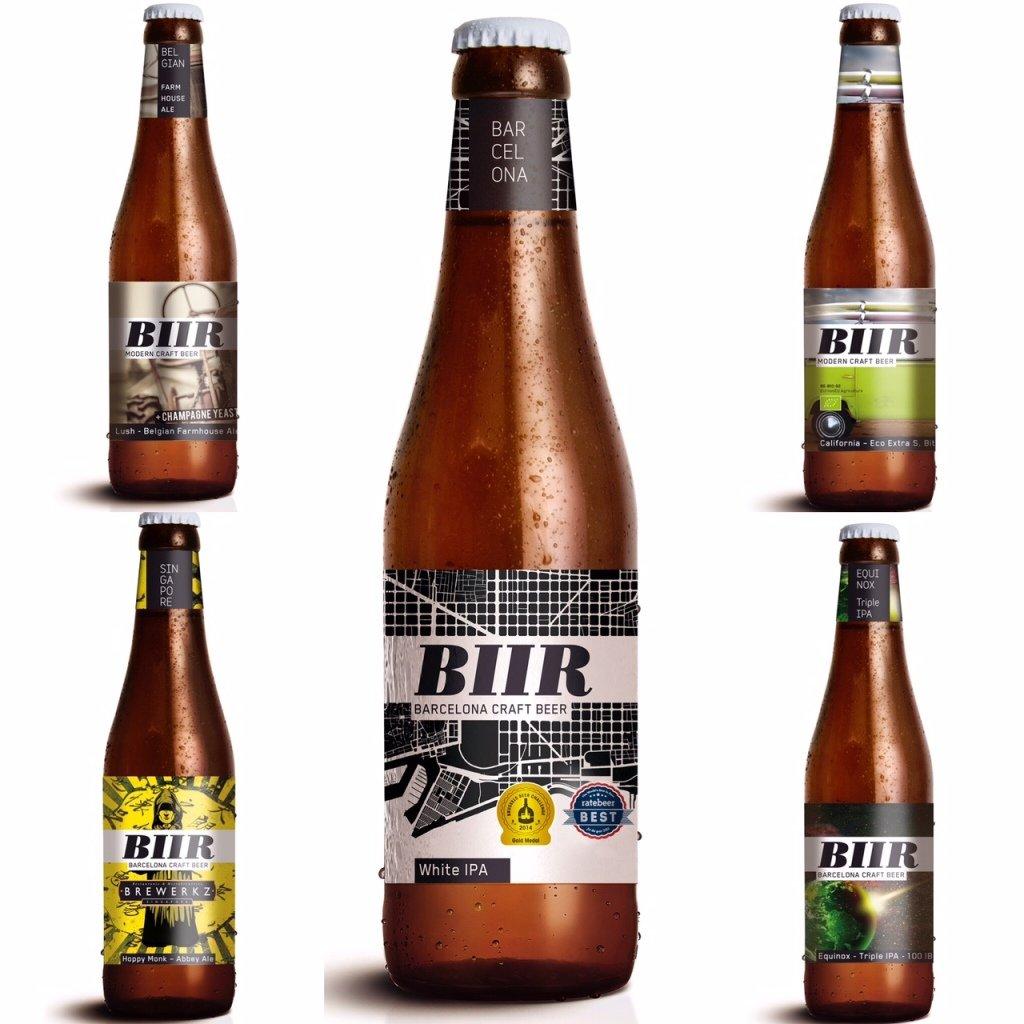 Cerveza ROUTE 66 (IPA) Barril de 20 L.: Amazon.es: Alimentación y bebidas