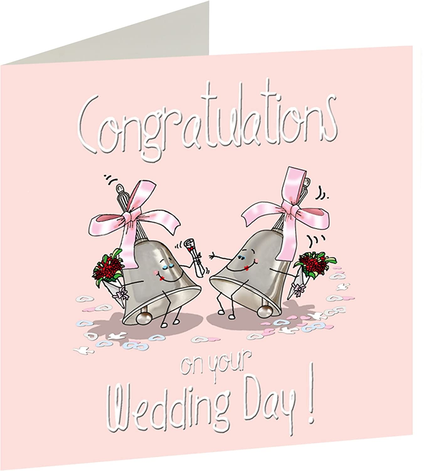 Congratulations on the Day of the Designer Graphics 24